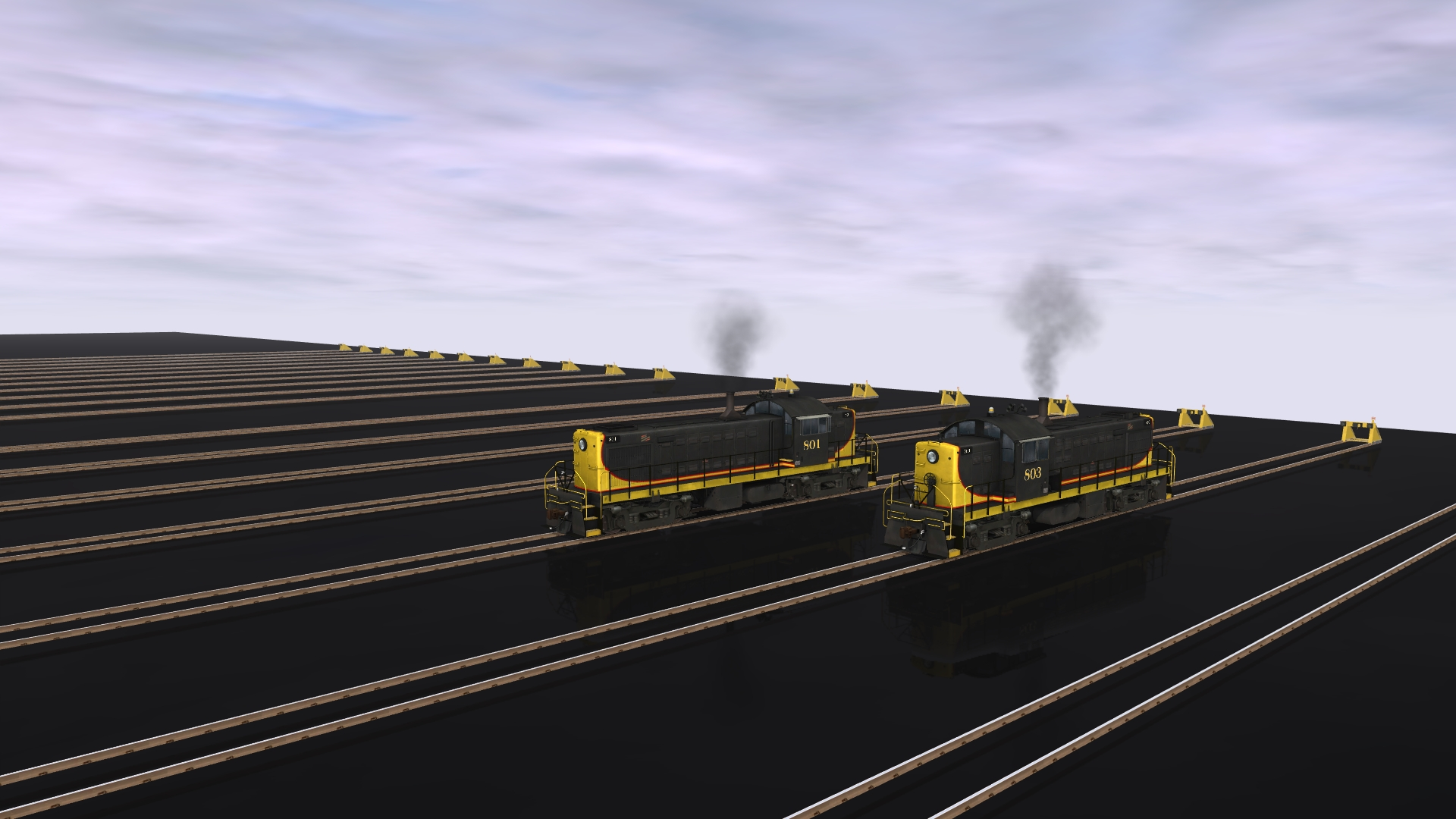 Trainz Alco Images - Reverse Search